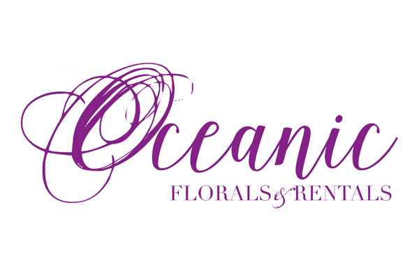 Oceanic Flowers & Luxury Rentals